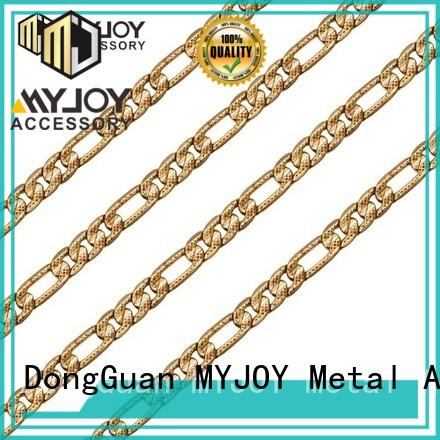 Best handbag chain chain manufacturers for purses