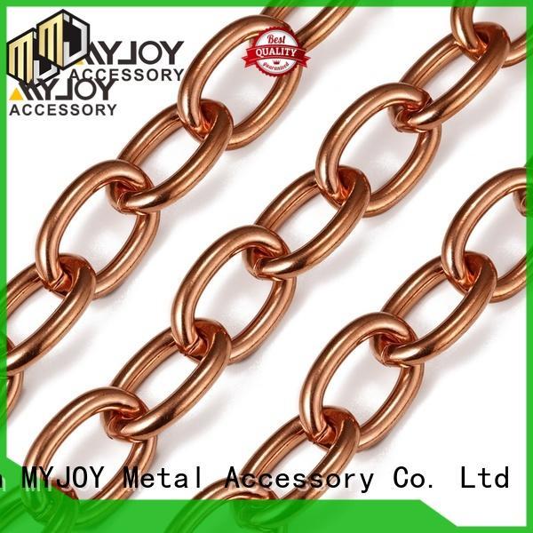 MYJOY chain handbag chain stylish for handbag