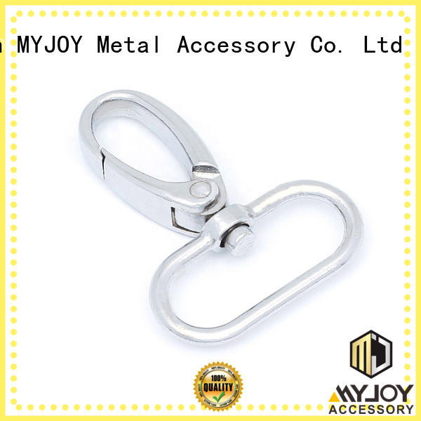 silver purse hardware vogue for importer MYJOY