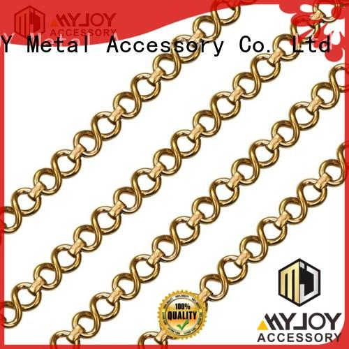 Top handbag strap chain gold company for bags