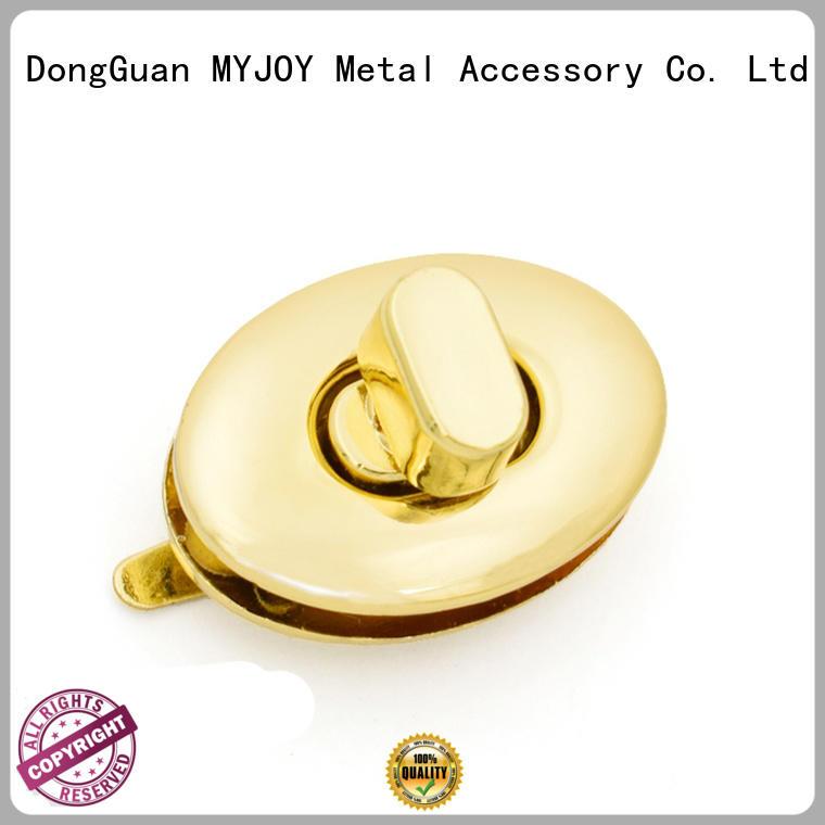 MYJOY China handbag hardware arch for sale