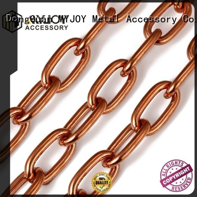 fashion bag chain 13mm1050mm manufacturers for handbag