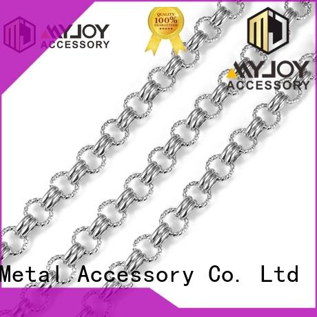 MYJOY chains purse chain Supply for bags