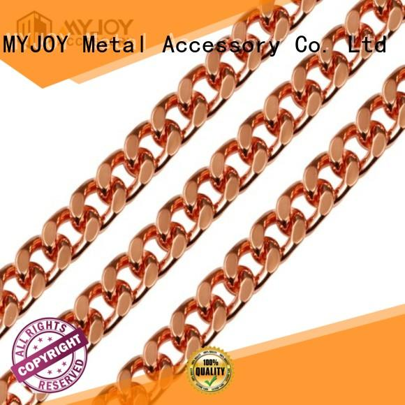 Best strap chain chains factory for bags