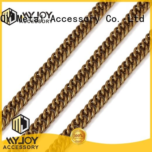 MYJOY Best chain strap chic for bags