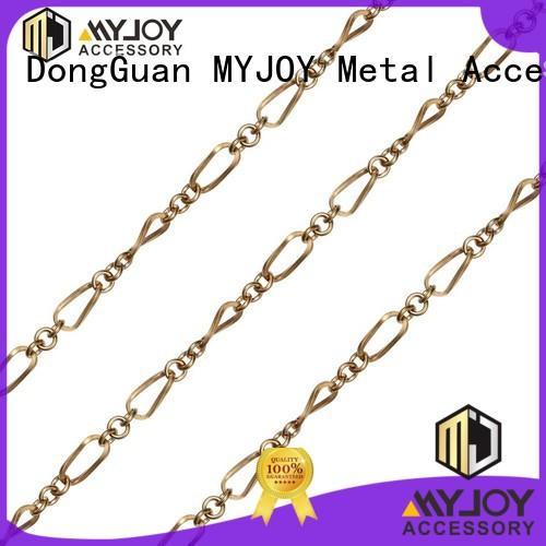 fashion handbag chain strap chain company for handbag