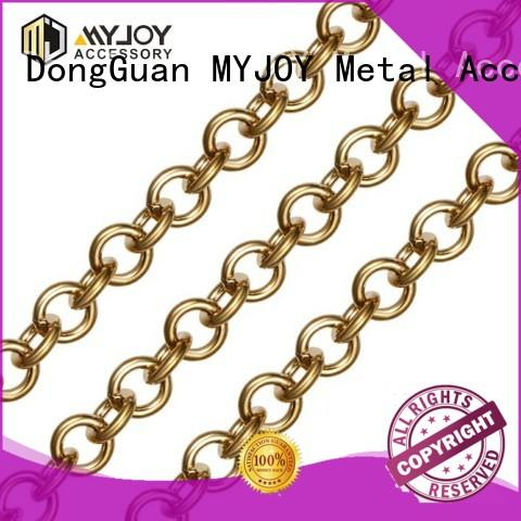 MYJOY 13mm1050mm chain strap Supply for bags