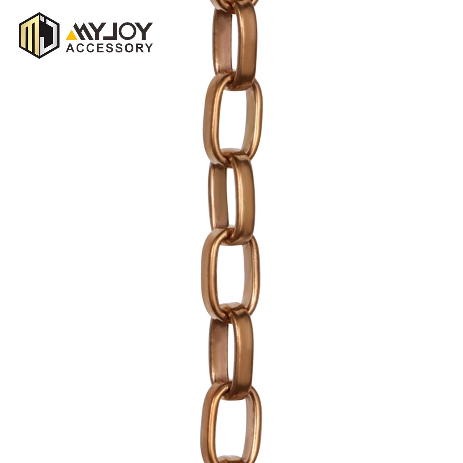 MYJOY cm handbag chain strap for business for purses-1