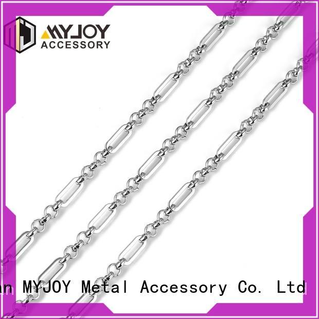 Top handbag strap chain cm manufacturers for handbag