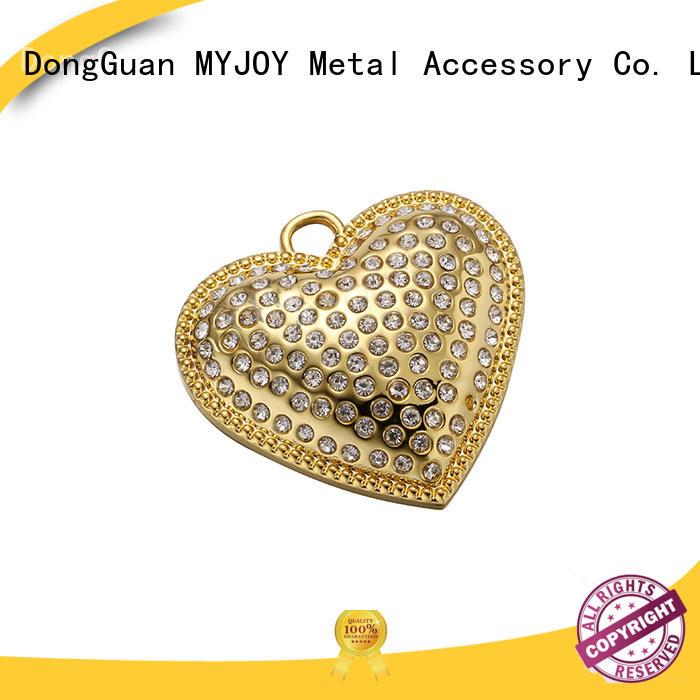 MYJOY Latest handbag labels for sale for purses