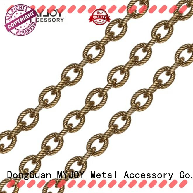 Latest handbag chain highquality durable for handbag