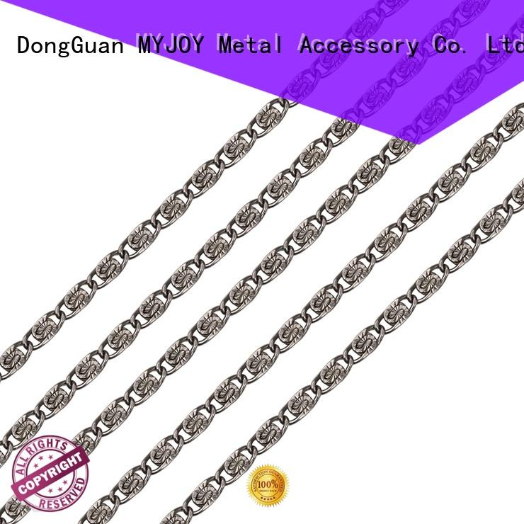 Best bag chain color suppliers for purses