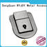 Best twist turn lock rectangle manufacturers for briefcase