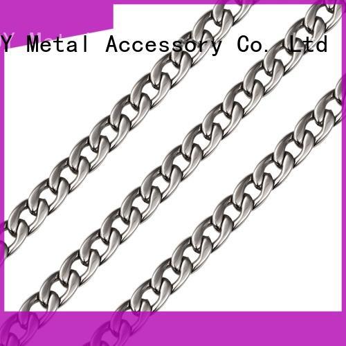 fashion strap chain handbag supply for bags