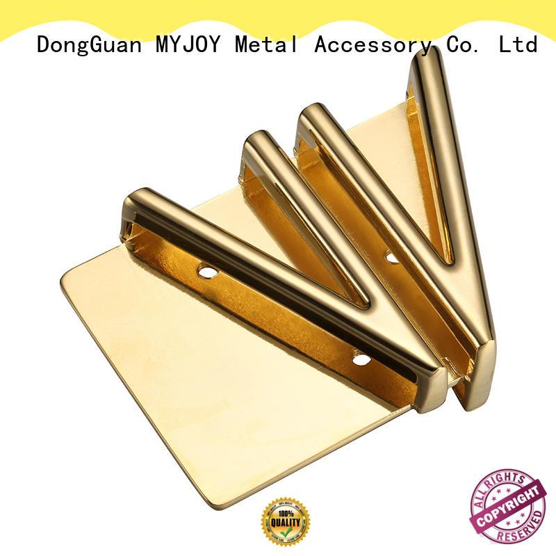 Best belt strap buckle or suppliers for men
